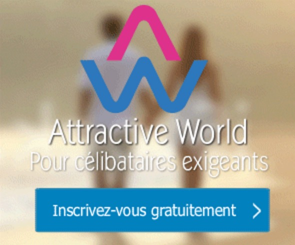 attractive world offres